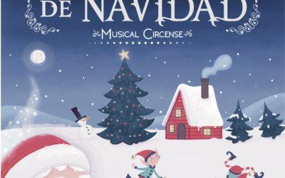 La Navidad se acerca…